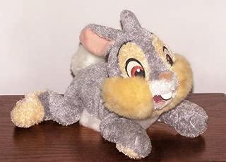 Disney's Plush Floppy Beanbag Thumper 11