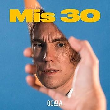 Mis 30