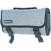 GoPole GPTC-23 Weather Resistant Roll-Up Case for GoPro Cameras