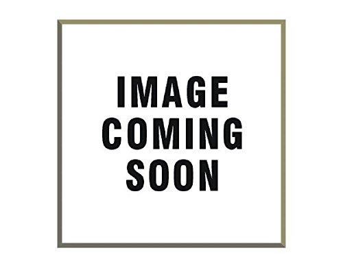 FloJet Sensor VSD-pomp 8-29 volt, 2,1 bar, 17 l/min