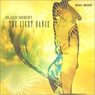 Best buedi siebert the light dance Reviews