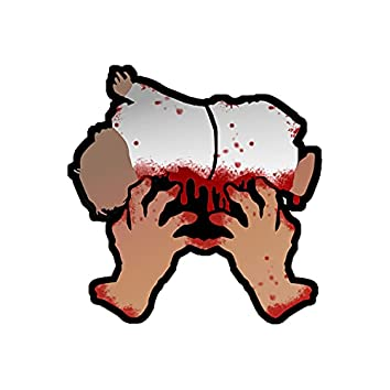 BLOODYTAPE3