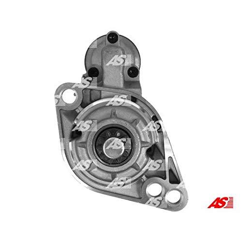 AS-PL S0229 Starter motor/Anlasser
