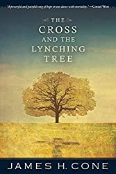 Easter Books for Adults - The Cross and the Lynching Tree