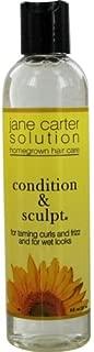 Jane Carter Solution Condition And Sculpt 8Oz By Jane Carter Solution
