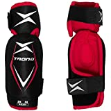 TronX Force Senior Hockey Elbow Pads (Large)
