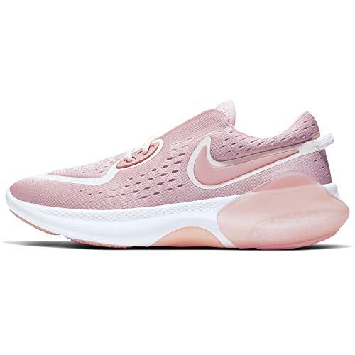 Nike Womens Joyride Dual Run Womens Cd4363-601 Size 10.5