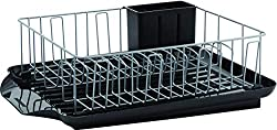 dish rack for drying kitchen essentials