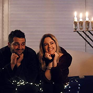 Jews Write All the Great Holiday Songs Anyway but They're Always for Christmas