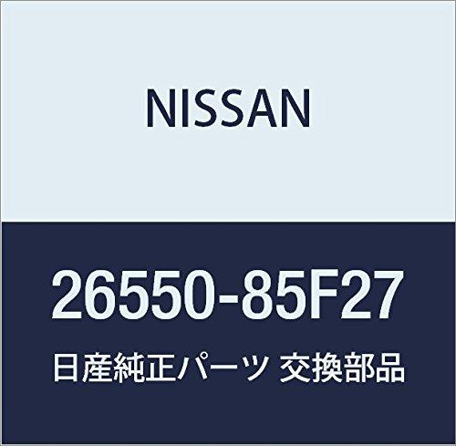 Nissan JDM OEM Silvia S15 180SX 240SX Kouki Tail Light Lamp RH
