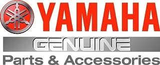 Yamaha MAR-MTRCV-FS-V8 V8 Outboard Motor Cover; New # MAR-MTRCV-11-V8 Made by Yamaha
