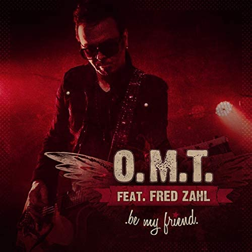 O.M.T feat. Fred Zahl