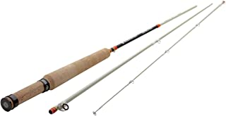 "Redington Butter Stick Fly Rod (476-3) - 4 Weight, 7'6"" Fly Fishing Rod"