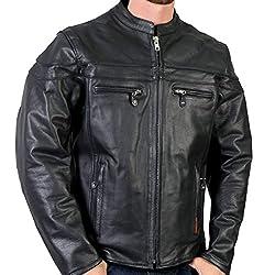 "Image of ""Hot Leathers Mens...: Bestviewsreviews"