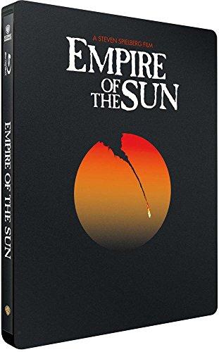 Empire of the Sun [Édition boîtier SteelBook]