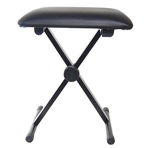 DynaSun -  Kompakte  Mkch Sitz