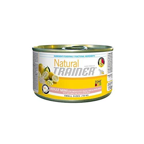 Trainer NF8015699007157 Alimenti per Cani - 150 g