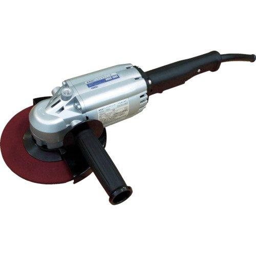 NDC(エヌディーシー) 高周波グラインダ180mm HDGS180A