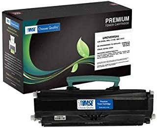 MSE 39V1641 Toner for IBM Infoprint 1601, 1602, 1612, 1622, 11,000 Page Yield