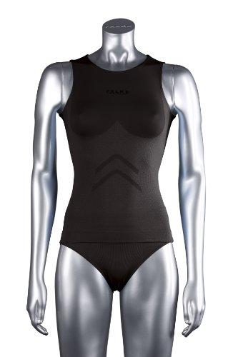 FALKE Damen Unterhemd RU AC Singlet