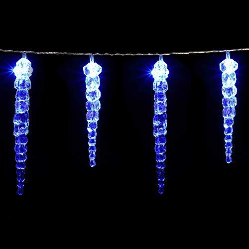 monzana -   LED