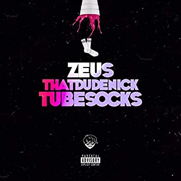 Tube Socks (feat. ThatDudeNick)