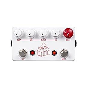 JHS PEDALS Milkman A Effektgerät für Gitarre