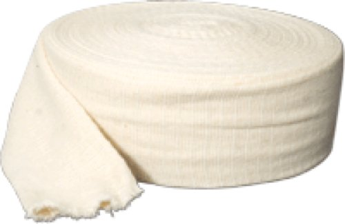 ReliaMed Non-Sterile Latex Elastic Tubular Support Bandage for Large Thighs 4-1/2' x 11 yds. (Roll) (1 Roll)