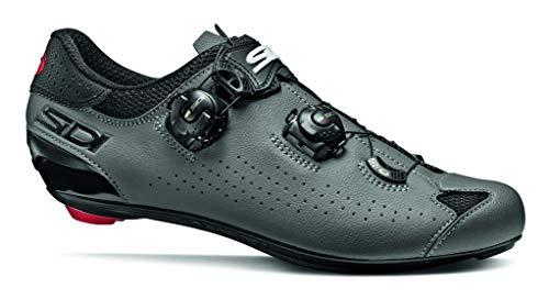 scarpe bici da corsa sidi SIDI Scarpe Genius 10