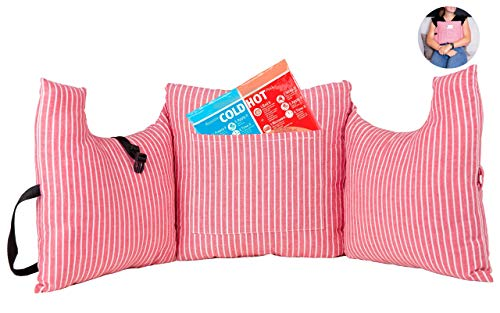 MOYOAMA Post Mastectomy Pillow After...