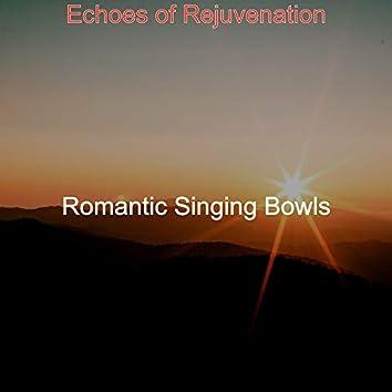 Echoes of Rejuvenation
