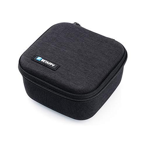 BETAFPV Micro Whoop Drone Carrying Case Eva Waterproof Storage Box for 65/75mm FPV Racing Whoop Drone