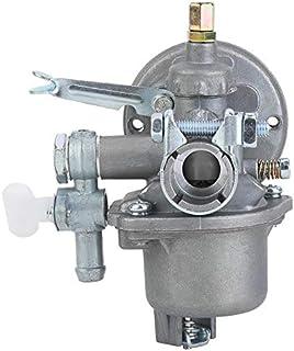 Carburador CG328 en forma para el cortador de hierba Trimmer Tanaka SUM328 BG328