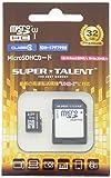 ST32MSU1P [32GB]