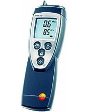 Testo 512 (0 200 Hpa) Manómetro