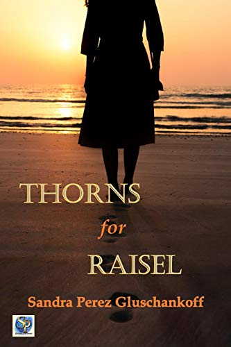 Thorns for Raisel