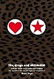 Sex, drugs and selfcontrol Band I: Auf der Suche nach Liebe und Freiheit: Bravo Birgit: Das Jugendbuch über Ess-Störungen und Drogensucht (Sex, drugs ... Auf der Suche nach Liebe und Freiheit) - Birgit Bravo