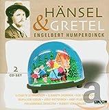 ENGELBERT HUMPERDINCK:Hänsel & Gretel