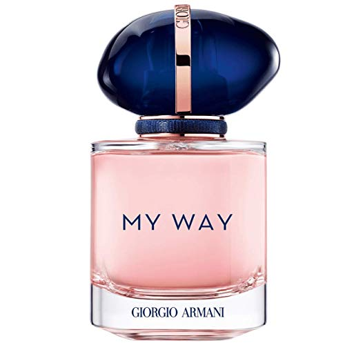 Armani My Way edp - 50 ml