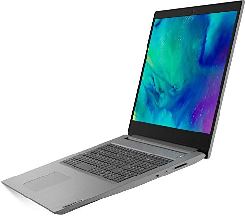 Compare Lenovo IdeaPad 3 (IdeaPad) vs other laptops