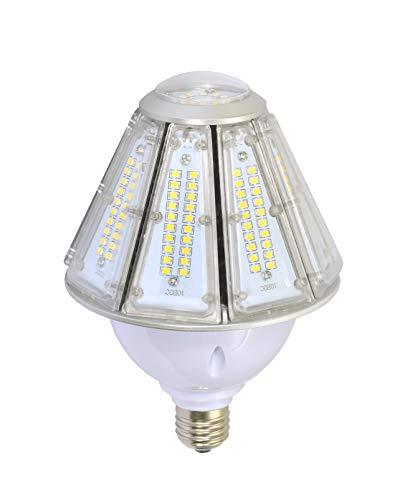 50w Garage Light, E26 LED Garage Lights 6300Lumen LED Ceiling Lights,5000k Nature Light,Led Shop Lights for Warehouse Basement Led Light
