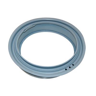 Bosch 00354135 Washing Machine Accessory /Doors/Siemens Washing Machine Door Seal Gasket
