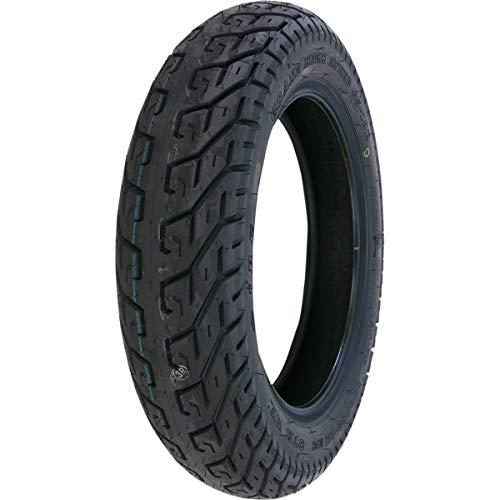 140 80 18 tire - 7