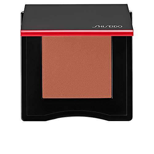 Shiseido Inner Glow Cheek Powder Rouge Nr.07 Cocoa Dusk 4 g