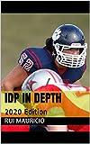 IDP In Depth: 2020 Edition (English Edition)
