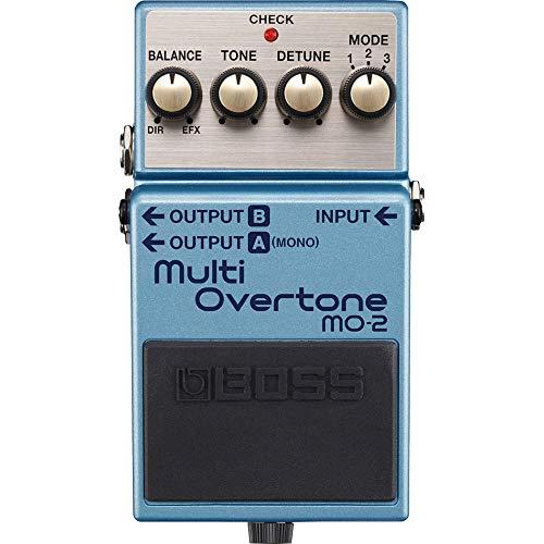 BOSS Multi Overtone MO-2