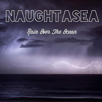 Rain Over The Ocean (Original Mix)