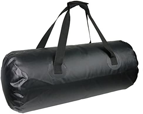 Funk Some reservation Fighter XL Diver Bag Waterproof Limited price sale Proof Tight Air Odor