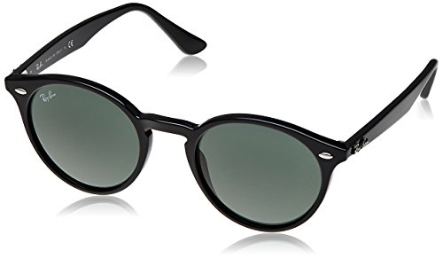 Ray-Ban RB2180 (49mm) - RB2180 601/71 49