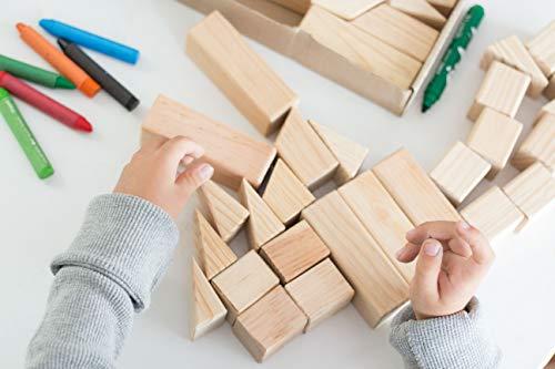 La Mejor Selección de Juegos de madera favoritos de las personas. 6